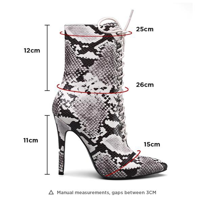 Perixir-2018-New-Hot-women-Pumps-Snakeskin-pattern-pointed-toe-Zip-thin-high-heels-shoes-spring (2)