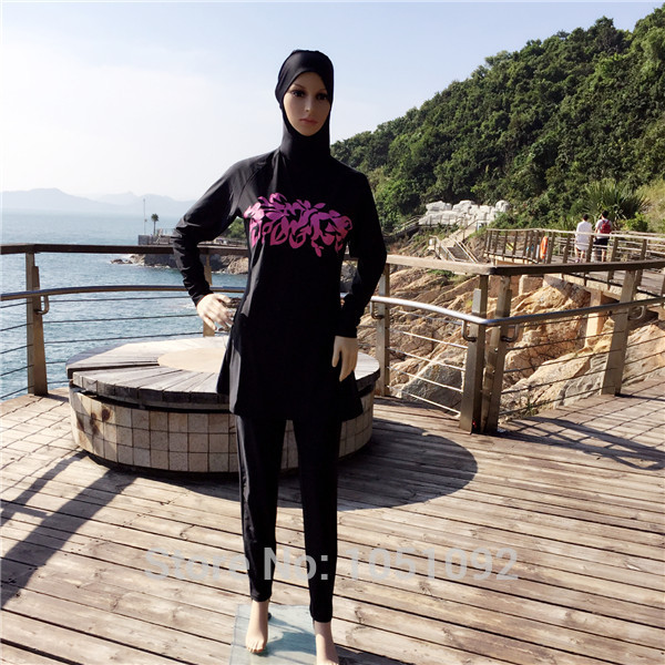 muslim swimwear (13)