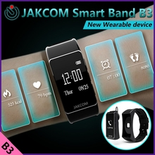 Jakcom B3 Smart Band New Product Of Smart Activity Trackers As Keychain Key Tags Pet Gps For Cat Bike Gps