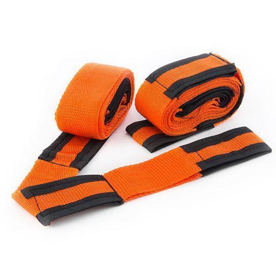 inspire-uplift-moving-belt-adjustable-strap-moving-belt-adjustable-strap-3532065177716_1000x