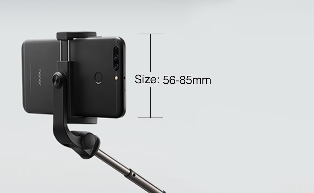 honor-bluetooth selfie stick-9