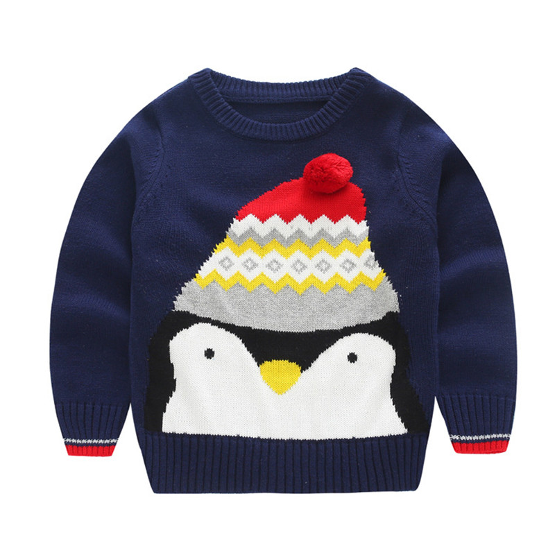 Boys Christmas Sweaters - Best Sweater 2017