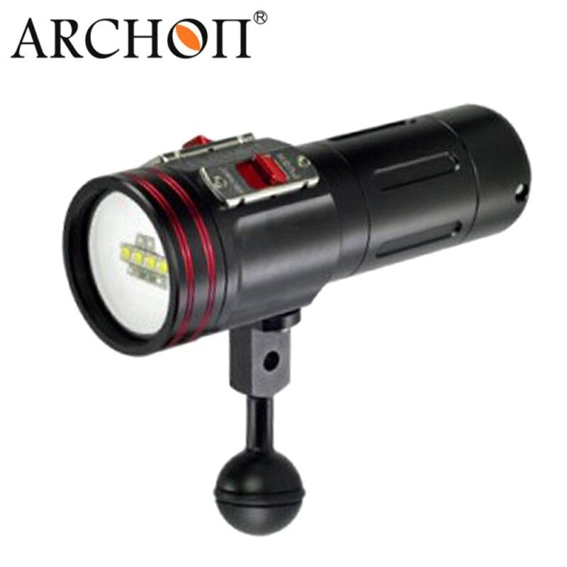 ARCHON D34VR W40VR (1)