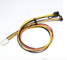 for HP for DL380G6 power access card line SATA hard drive power supply line 10P connected(China)