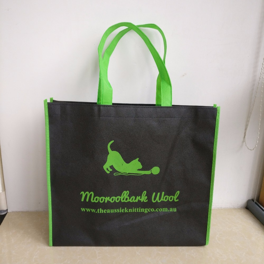 Custom Shopping Bags and Luxury Retail Packaging Wholesale