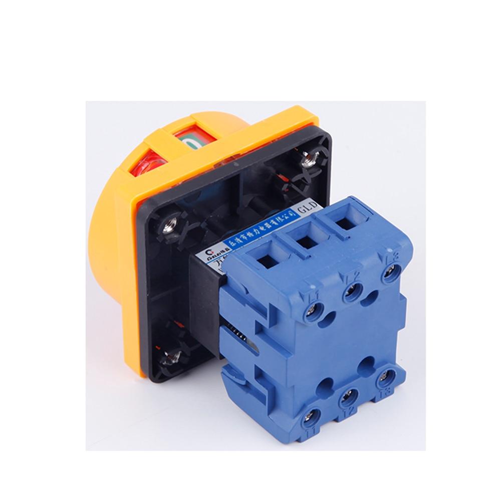 GLD11-32A Switch 5