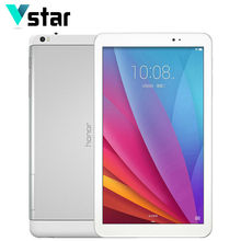 "Original Huawei Honor Play Note WIFI 1GB RAM 16GB ROM Android Tablet PC 4800mAh 9.6"" Snapdragon 410 Quad Core Camera GPS"