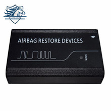 Flash Sale Auto Airbag Reset Tool CG100 Airbag Restore Devices Support Renesas V3.91 NEC V850 series 32 bit CPU programming(China)