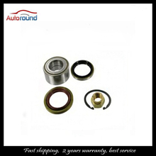 Auto spare parts rear wheel bearing fit for MITSUBISHI CARISMA SPACE STAR VKBA6913 MB303865(China)
