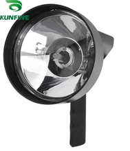 9-30V/35W 4 INCH HID Driving Light HID Search lights HID Hunting lights HID work light for SUV Jeep Truck ATV(China)