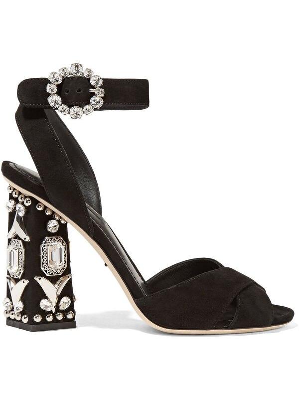 sandals-women (1)