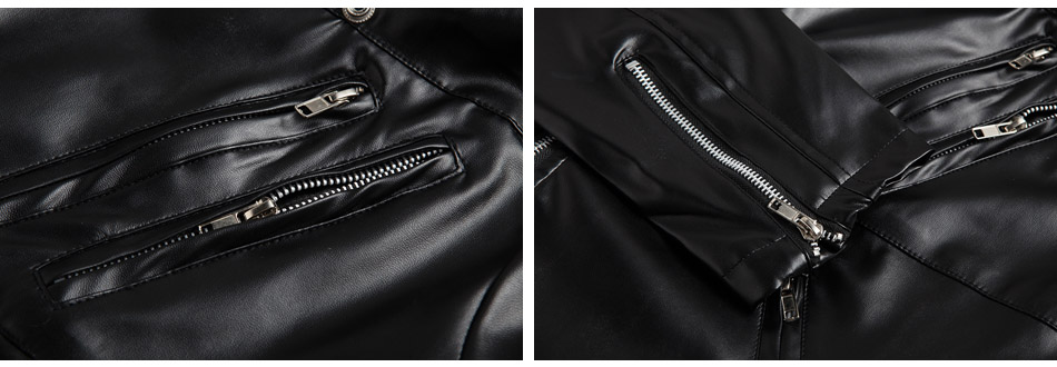 motorcycle jacket_08