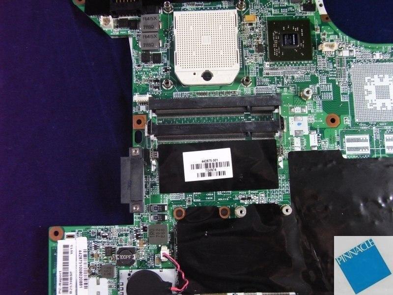 2TB 2.5 Hard Drive for Compaq Presario-F505EA F505LA F506EA F506LA F545EA F545EU Laptop