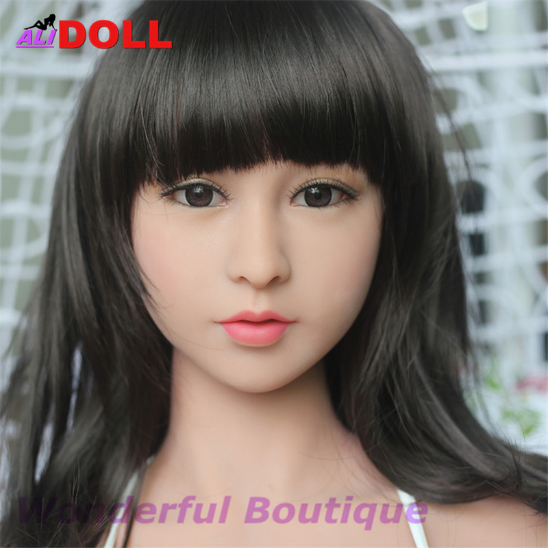 140-CM-Japan-Beauty-Top-Quality-100-Real-Silicone-Sex-Dolls-Normal-Breast-Vagina-Anal-Oral (5)