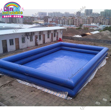 Inflatable Swimming Pool Large Inflatable Swimming Pools From Chinese Suppliers,Inflatable Tubs Swimming Pools(China)