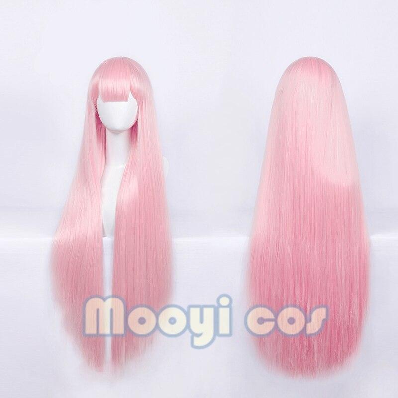 1cosplay wig1