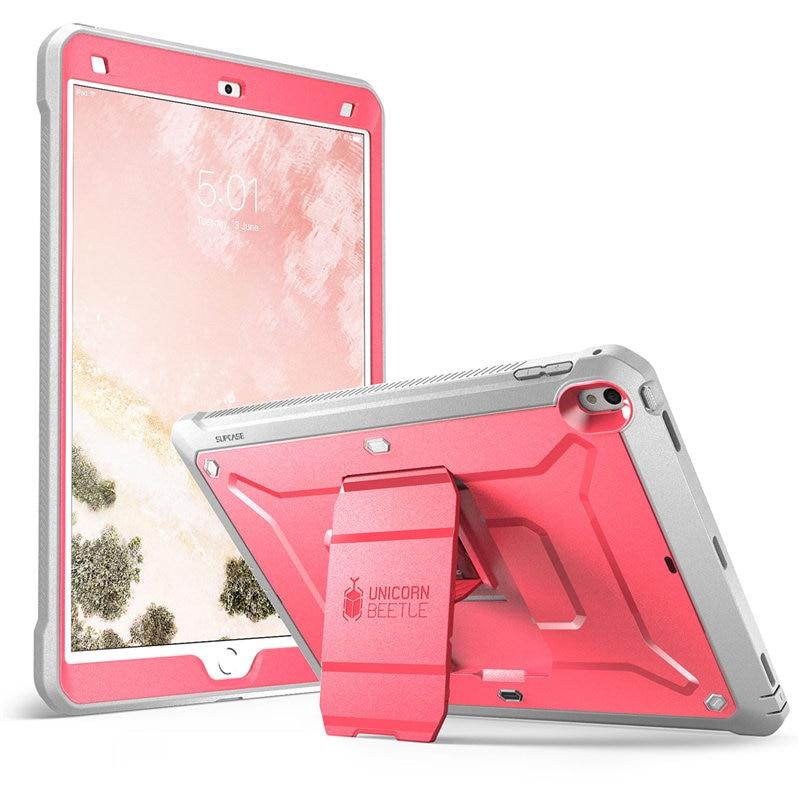 pink--1