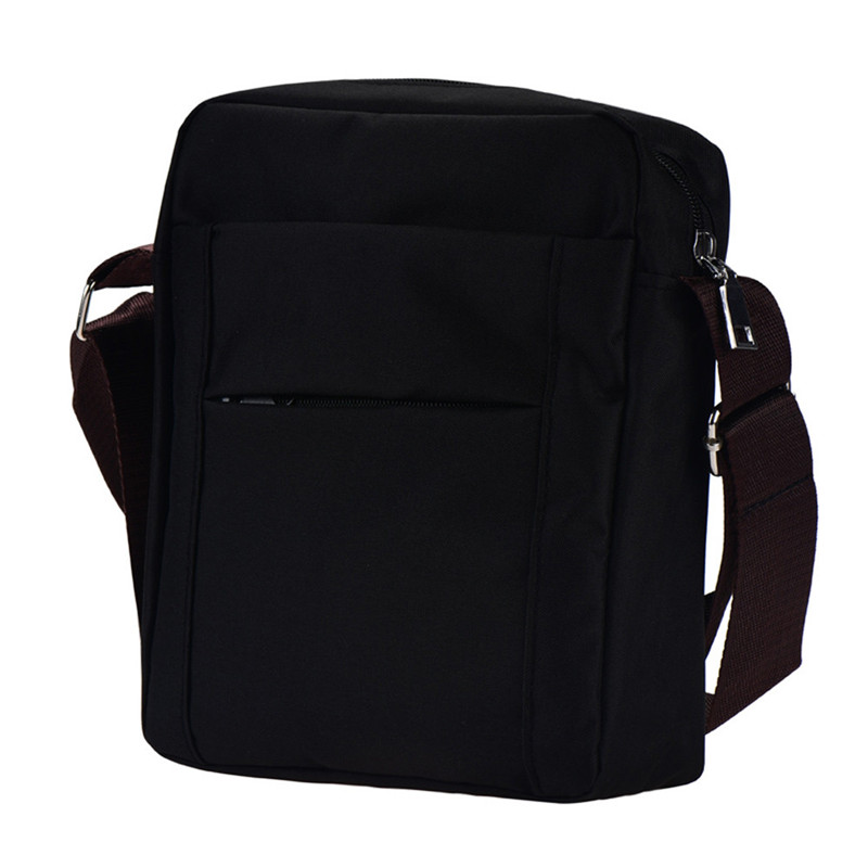 High Quality Cool Man Bags Promotion-Shop for High Quality ...