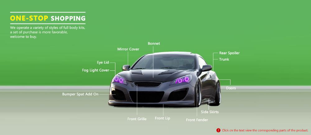 genesis coupe2