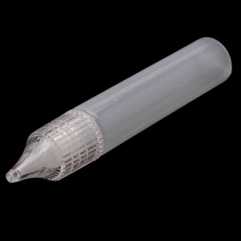 4NB500274-1-3