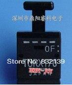 TORX170 Fibre Optic Receiver 100% NEW  IC<br>
