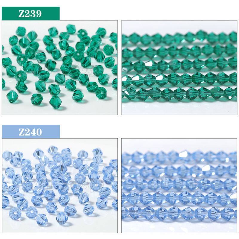 Crystal Beads for Jewelry Making (12)