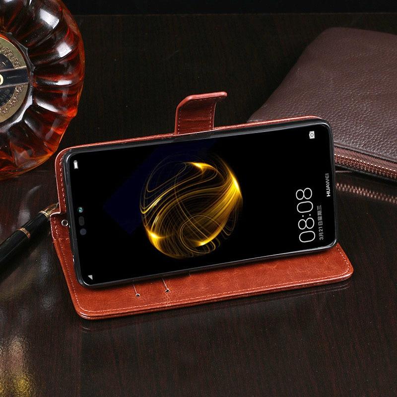 PU Leather Wallet Flip Case Cover sFor Huawei P Smart Plus Nova 3 Y6 Y5 2017 Y7 Y9 2018 Y9 2019 Stand Phone Pouch Bag Capa Coque (5)