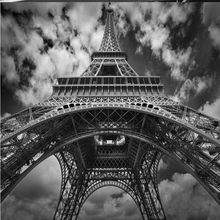 Eiffel Tower Wallpaper Promotion Shop For Promotional Eiffel Tower