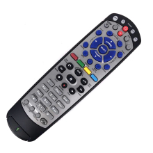New Original For Dish-Network DISH 20.1 IR Satellite Receiver Remote Control TV DVD VCR Fernbedienung Free Shiooing(China)