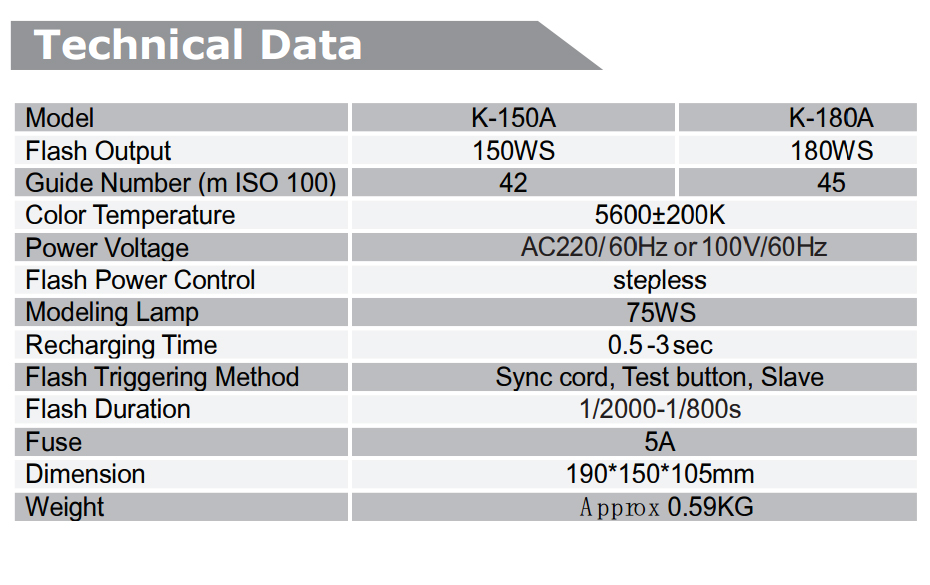 k-15001_17