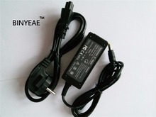 19V 1.58A 30W AC Adapter Battery Charger With Power Cord for Packard Bell Netbook Dot SE 510 S S2 A Series Free Shipping