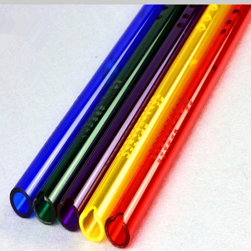 Flute Xiao not DIZI Crystal G key Clarinet Flute XIAO 60cm one section short Xiao Instrument Flauta Profissional Xiao Flute DIZI<br><br>Aliexpress