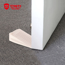 2pcs/lot High Quality Supper Cute Door Stopper Useful Concise Baby Production 100% Brand New! 10-002