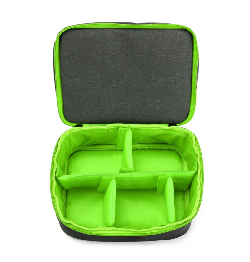 bag camera (12)