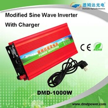 Dc Ac Inverter 24v 1000w Modified Sine Wave Power Inverter Generator With ups Voltage Converter From China Supplier