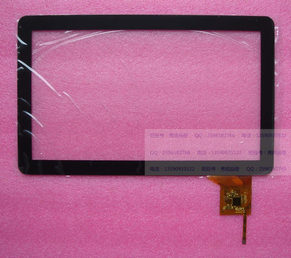 Voyo generation 10.1 q101 1 multi-touch 300-n3763c-a00<br><br>Aliexpress