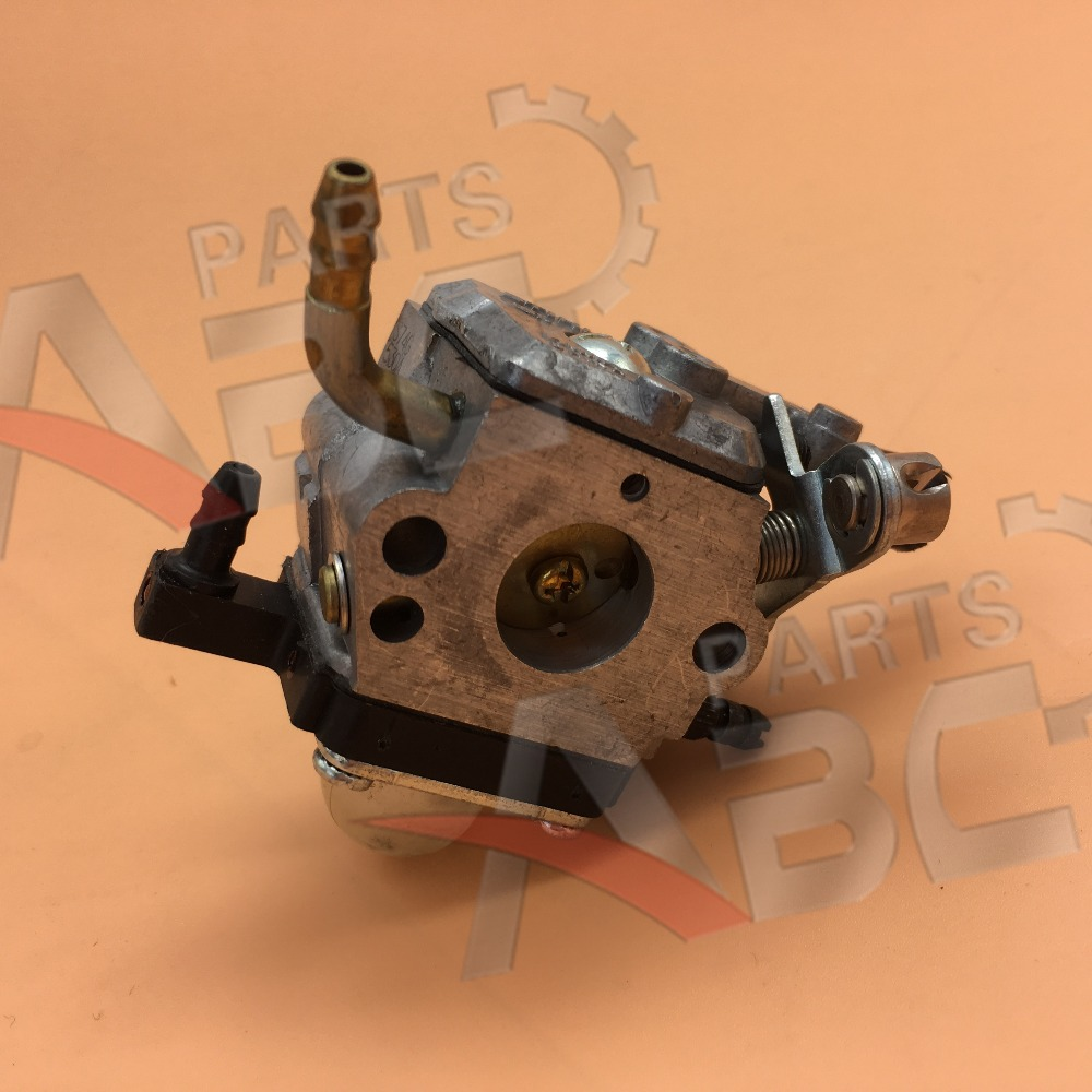 Zama Carburetor C1q S74g For Stihl Bt45 Hand Held Petrol Drill 4314 Diagram On C10 Img 7134 7135 7136 7137 7138 7139