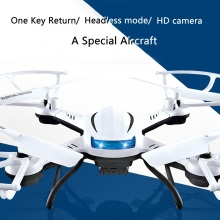 2.4G 5MP Hd Camera Mini Drone Flying Toys Brinquedo Professional Mini Quad Copter Quadcopter Rc Helicopter Radio Control Seekers