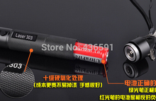 top selling Portable 532nm Lazer 30w 30000mw High Power light match burn cigarettes,pop balloon Green Laser Pointers