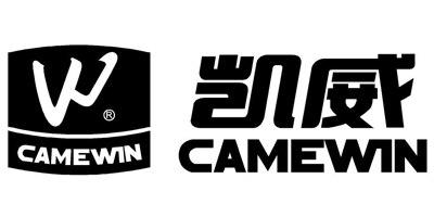 CAMEWIN
