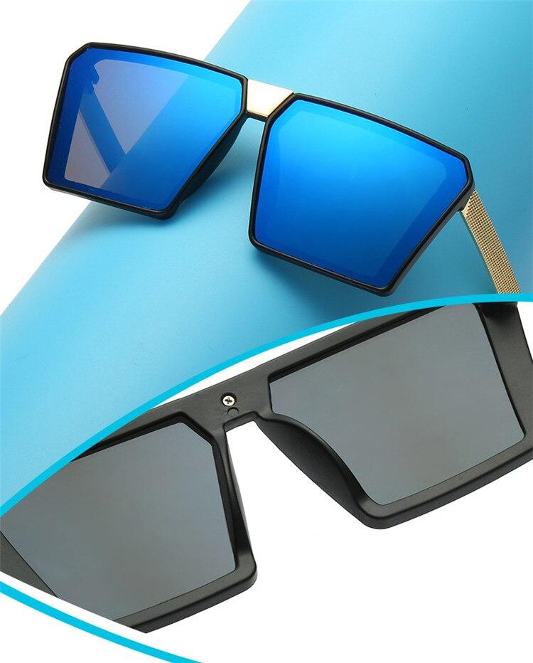 Mosilin Brand Sunglasses Kids UV400 Coating Sun Glasses Camouflage Frame Goggle Baby Boys Girls Sunglass oculos  (9)