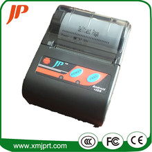 2Inch Android  Bluetooth Wireless Mobile 58mm Mini Thermal Receipt Printer Portable with SDK