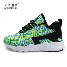 Basket Femme Sport Shoes 2017 Women Basketball Shoes Women Fitness Platform Shockproof Sneakers Lady Athletic Shoes plus size 41