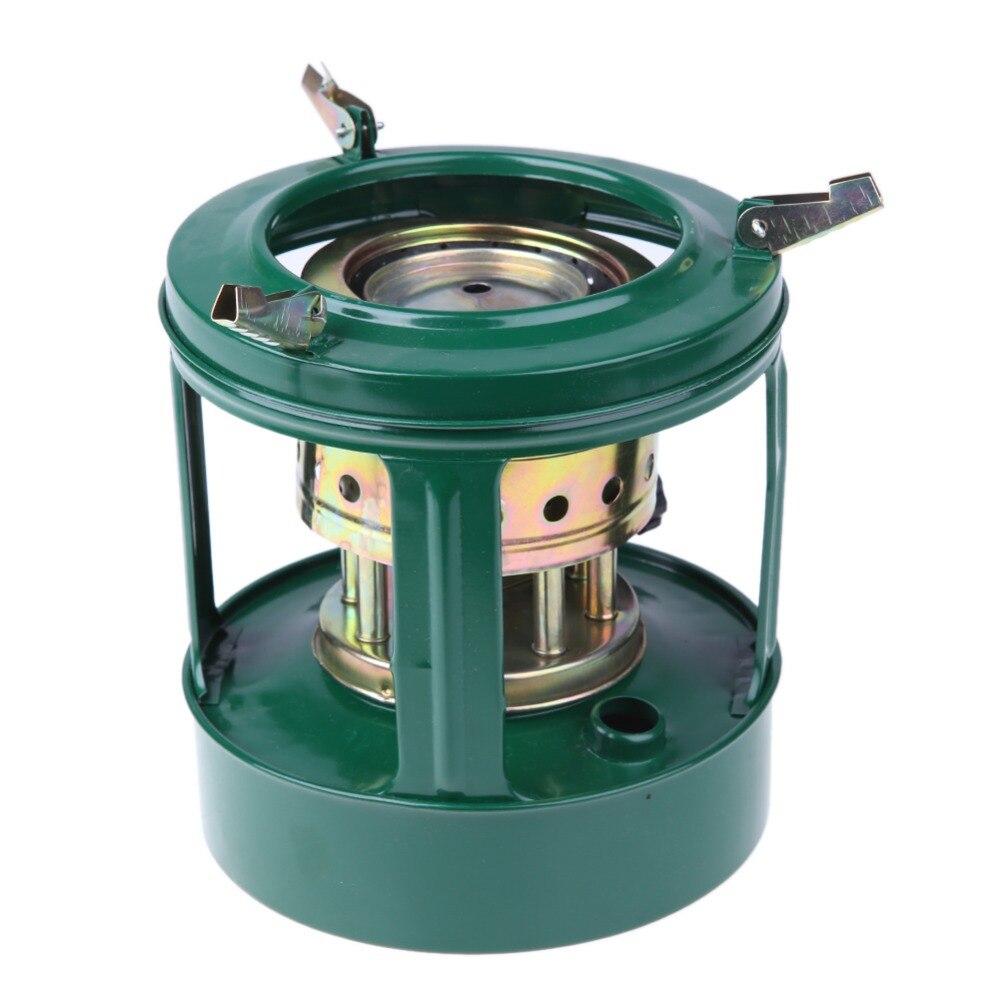 Compra estufas de queroseno de mecha online al por mayor - Queroseno para estufas precio ...