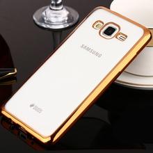 Phone font b Case b font For font b Samsung b font Galaxy J3 Ultra Thin