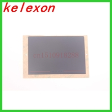 Новый 10 шт. Touchpad Наклейки для Lenovo ThinkPad t431s T440 T540p w540 E455 E450 L440 l540(China)