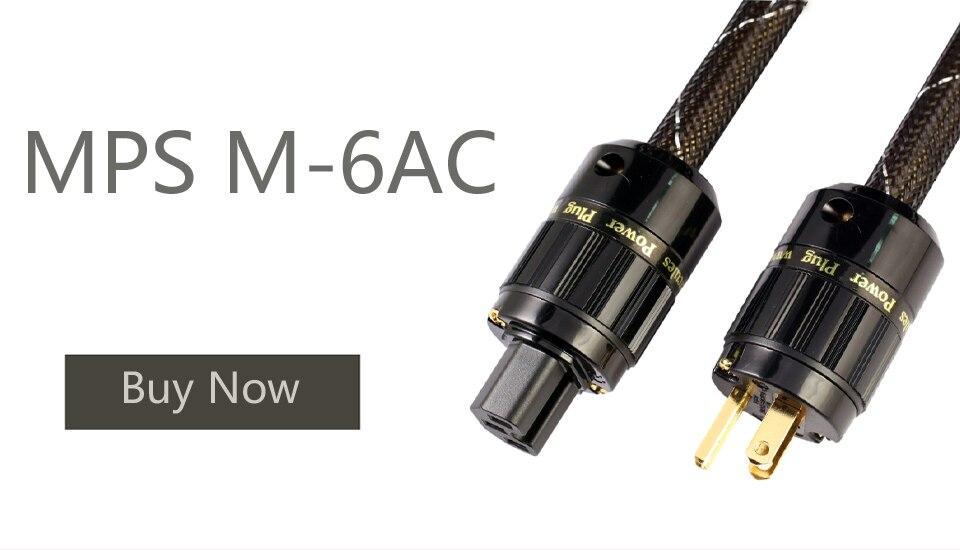 M-6AC