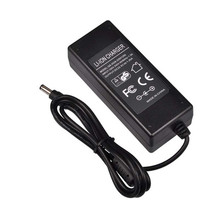 28W AC Power Charger Adapter for ROOMBA 400 405 409 410 415 416 4105 4110 4150 4160 4162 4199 4210 4230 4260 4275 4296 charger