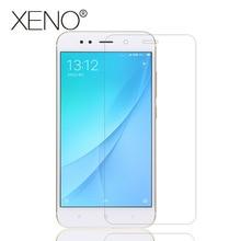 2PCS Tempered Glass Xiaomi redmi note 5 5A prime glass Screen Protector Redmi mi5 5a 5 5Plus note5 pro glass Toughened cover