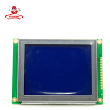 High Quality for G-M TECH2 LED screen Free Shipping for G M TECH 2 Diagnostic Tool Screen for G M TECH2